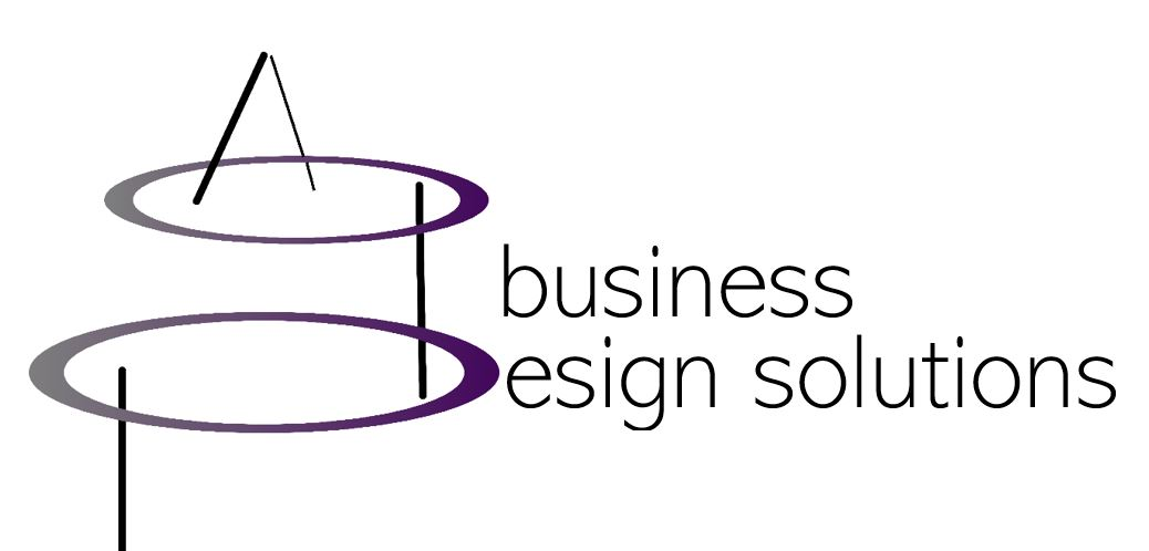 ap business design solutions