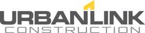 Logo of Urbanlink Construction